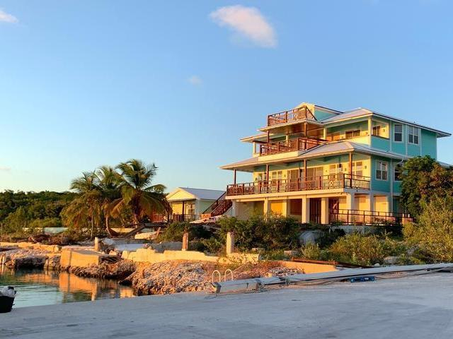 /listing-resort-hotel-in-salt-pond-34151.html from Coldwell Banker Bahamas Real Estate