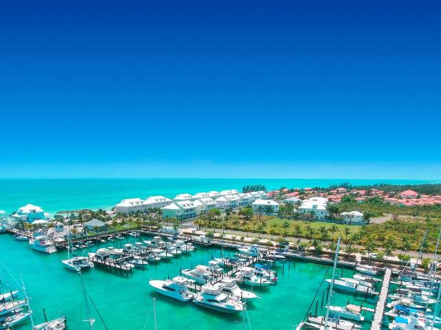 /listing-dock-in-yamacraw-34163.html from Coldwell Banker Bahamas Real Estate