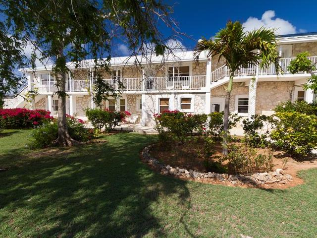 /listing-apartment-complex-in-governors-harbour-34182.html from Coldwell Banker Bahamas Real Estate