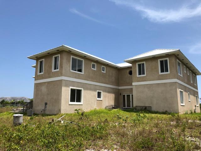 /listing-triplex-in-bahamia-34187.html from Coldwell Banker Bahamas Real Estate