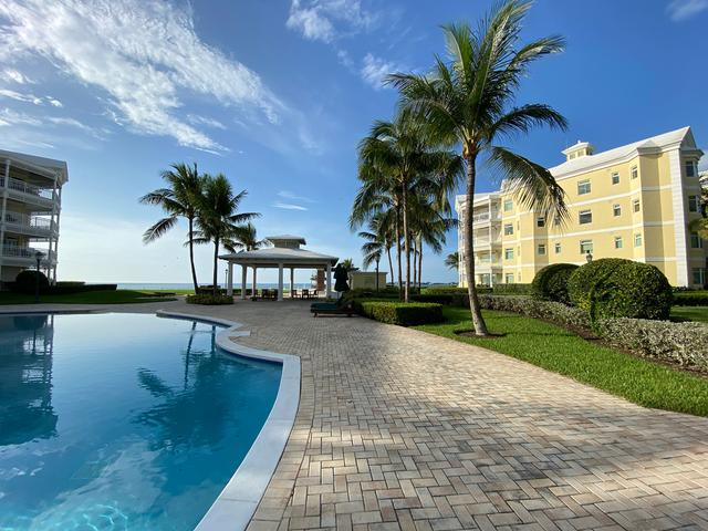 /listing-condo-in-cable-beach-34227.html from Coldwell Banker Bahamas Real Estate