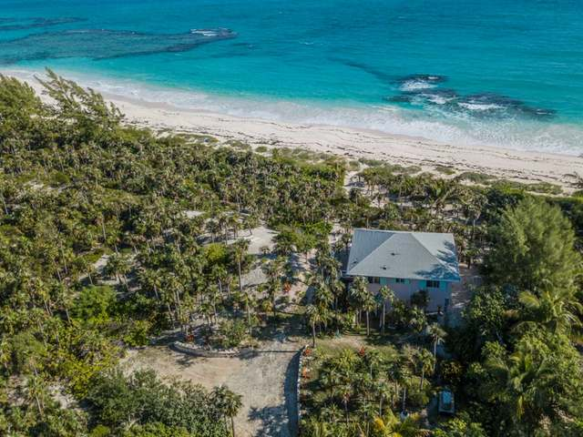 /listing-single-family-home-in-double-bay-34519.html from Coldwell Banker Bahamas Real Estate
