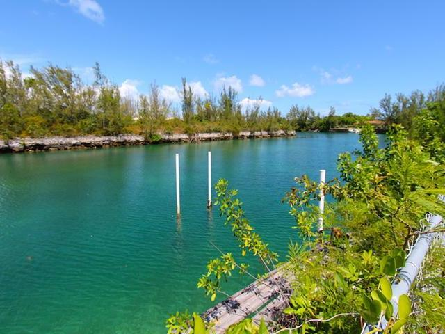 /listing-single-family-home-in-fortune-bay-34284.html from Coldwell Banker Bahamas Real Estate