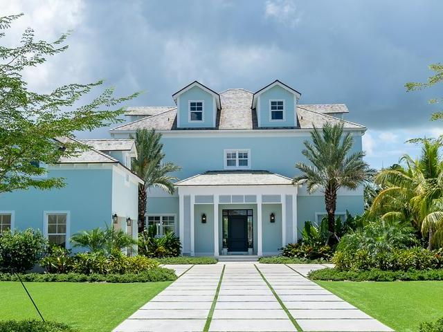 /listing-single-family-home-in-old-fort-bay-34277.html from Coldwell Banker Bahamas Real Estate