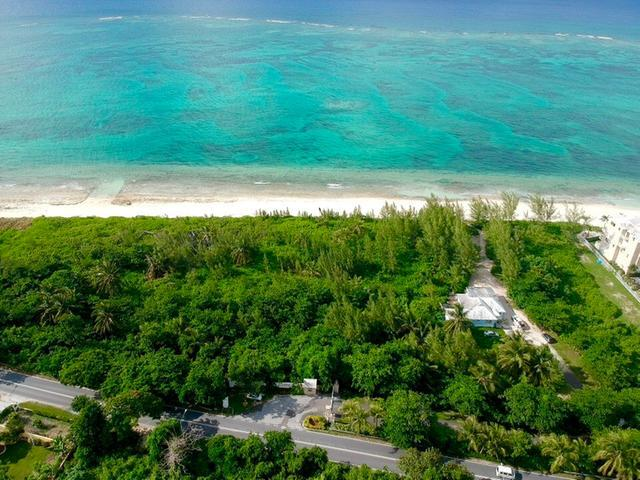 /listing-lots-acreage-in-love-beach-34585.html from Coldwell Banker Bahamas Real Estate
