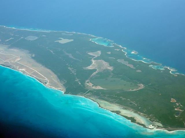 /listing-lots-acreage-in-moritmers-34335.html from Coldwell Banker Bahamas Real Estate