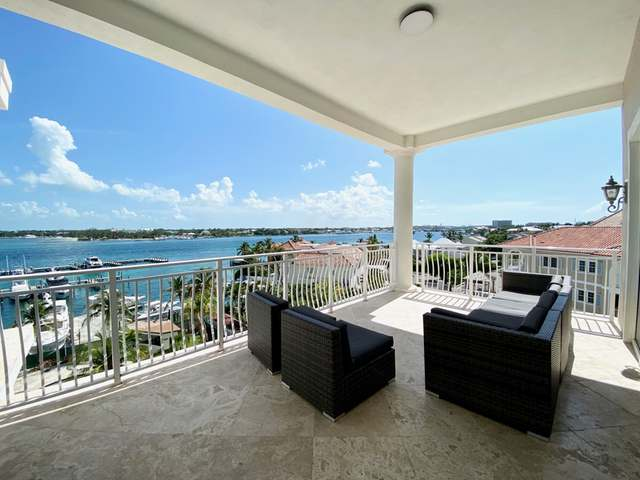/listing-condo-in-paradise-island-37674.html from Coldwell Banker Bahamas Real Estate