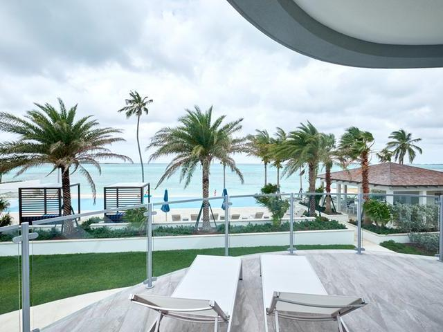 /listing-condo-in-cable-beach-34348.html from Coldwell Banker Bahamas Real Estate