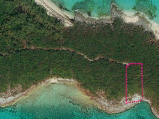 /listing-lots-acreage-in-rose-island-34421.html from Coldwell Banker Bahamas Real Estate