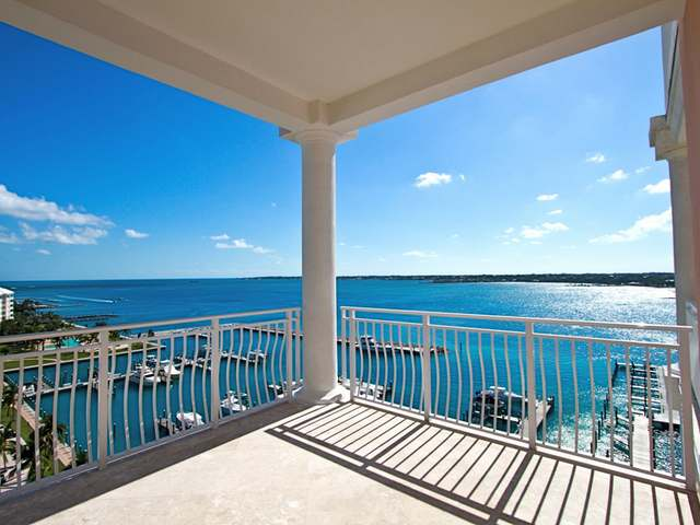 /listing-condo-in-paradise-island-34455.html from Coldwell Banker Bahamas Real Estate