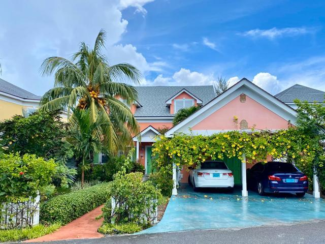 /listing-single-family-home-in-cable-beach-34551.html from Coldwell Banker Bahamas Real Estate
