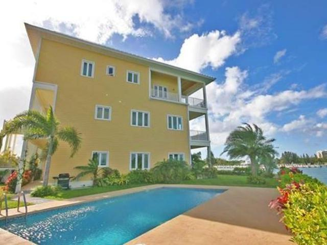 /listing-condo-in-bell-channel-34471.html from Coldwell Banker Bahamas Real Estate