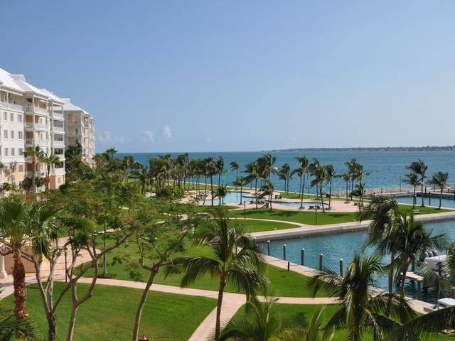 /listing-condo-in-paradise-island-34497.html from Coldwell Banker Bahamas Real Estate