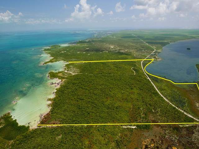 /listing-lots-acreage-in-other-abaco-34564.html from Coldwell Banker Bahamas Real Estate