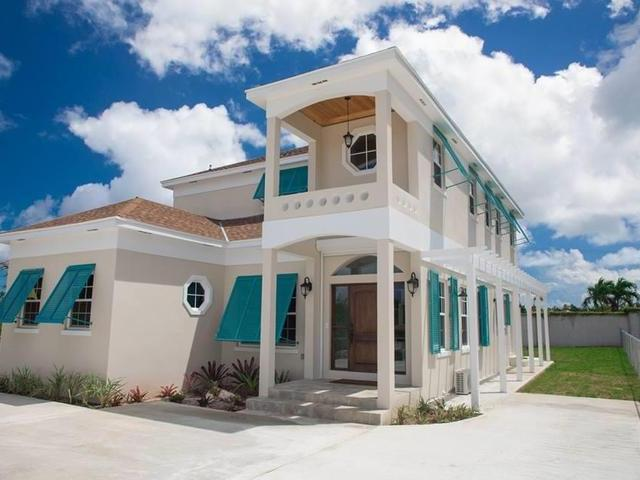 /listing-single-family-home-in-charlotteville-34810.html from Coldwell Banker Bahamas Real Estate