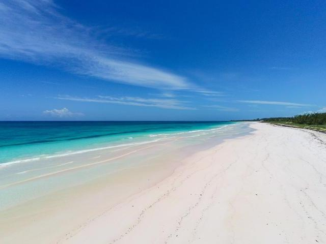 /listing-lots-acreage-in-windermere-island-34620.html from Coldwell Banker Bahamas Real Estate
