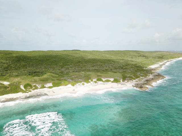 /listing-lots-acreage-in-gregory-town-34629.html from Coldwell Banker Bahamas Real Estate