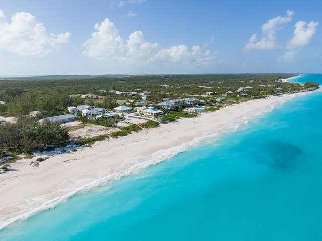 /listing-single-family-home-in-jimmy-hill-34641.html from Coldwell Banker Bahamas Real Estate