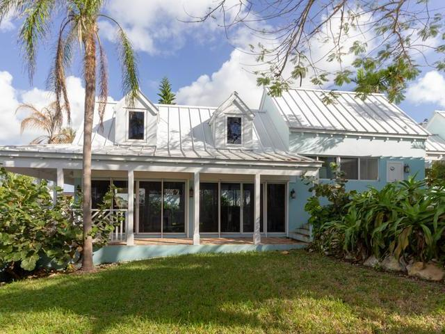 /listing-single-family-home-in-west-bay-street-34682.html from Coldwell Banker Bahamas Real Estate