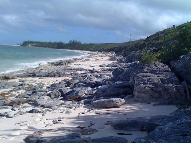 /listing-lots-acreage-in-governors-harbour-34670.html from Coldwell Banker Bahamas Real Estate