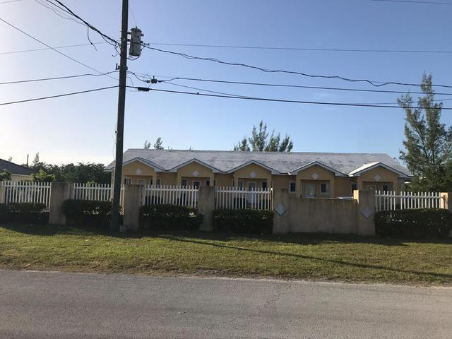 /listing-sixplex-in-bahama-terrace-yacht-country-club-34690.html from Coldwell Banker Bahamas Real Estate