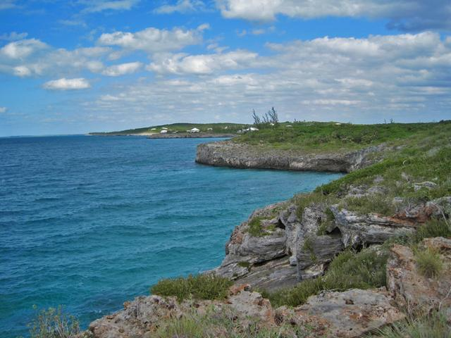/listing-lots-acreage-in-gregory-town-34702.html from Coldwell Banker Bahamas Real Estate