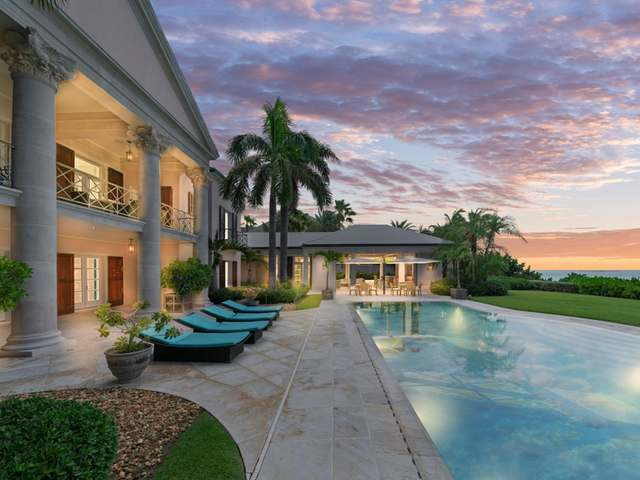 /listing-single-family-home-in-paradise-island-34698.html from Coldwell Banker Bahamas Real Estate