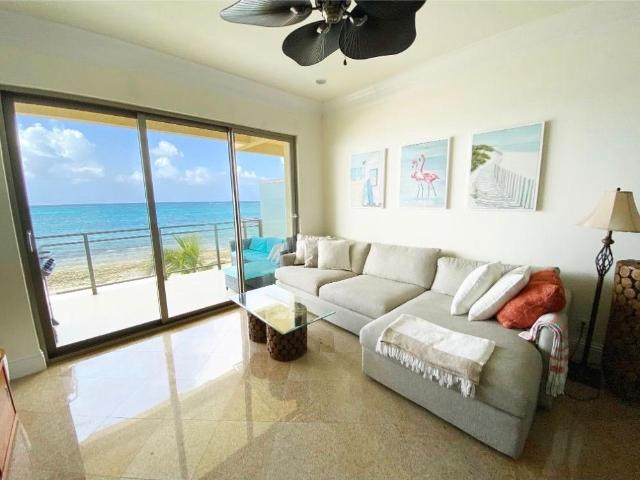 /listing-condo-in-love-beach-34709.html from Coldwell Banker Bahamas Real Estate