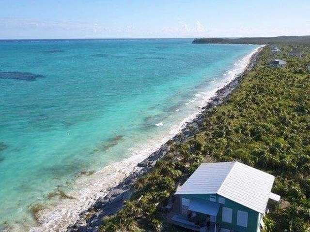 /listing-single-family-home-in-crooked-island-34747.html from Coldwell Banker Bahamas Real Estate