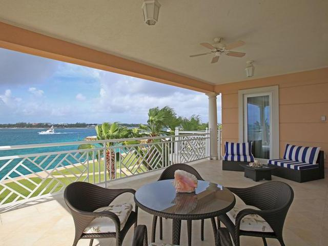/listing-condo-in-paradise-island-34774.html from Coldwell Banker Bahamas Real Estate