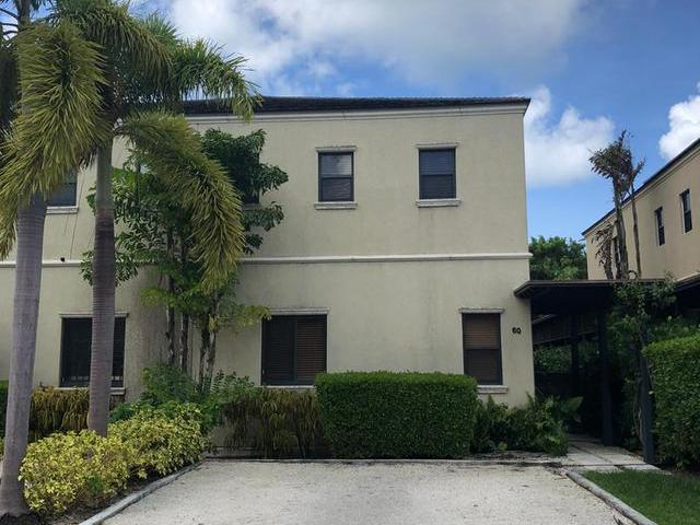 /listing-condo-in-charlotteville-34786.html from Coldwell Banker Bahamas Real Estate