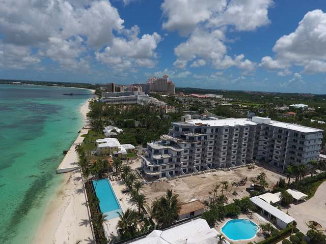 /listing-condo-in-cable-beach-34840.html from Coldwell Banker Bahamas Real Estate