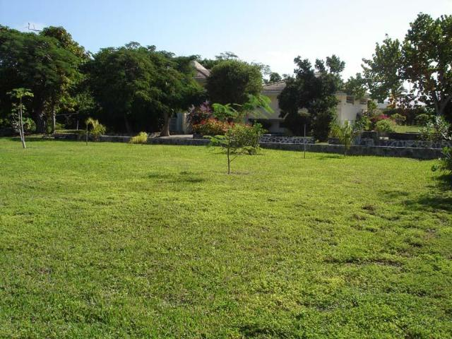 /listing-single-family-home-in-freeport-34876.html from Coldwell Banker Bahamas Real Estate