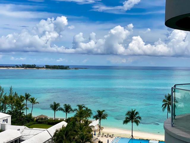 /listing-condo-in-cable-beach-34847.html from Coldwell Banker Bahamas Real Estate