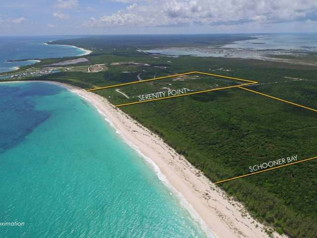 /listing-lots-acreage-in-schooner-bay-34900.html from Coldwell Banker Bahamas Real Estate