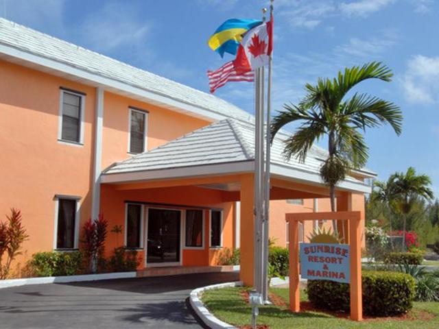 /listing-resort-hotel-in-bahama-terrace-34957.html from Coldwell Banker Bahamas Real Estate