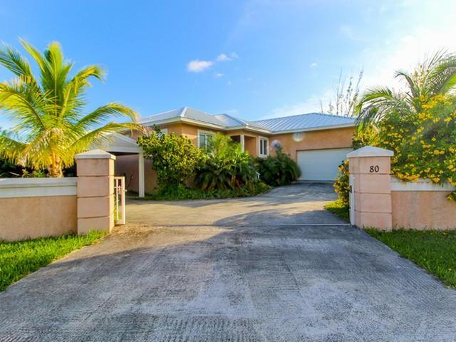 /listing-single-family-home-in-fortune-bay-34953.html from Coldwell Banker Bahamas Real Estate