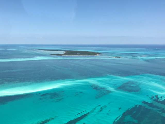 /listing-private-island-in-other-abaco-34994.html from Coldwell Banker Bahamas Real Estate