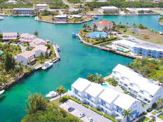 /listing-condo-in-bahama-reef-yacht-country-club-34981.html from Coldwell Banker Bahamas Real Estate