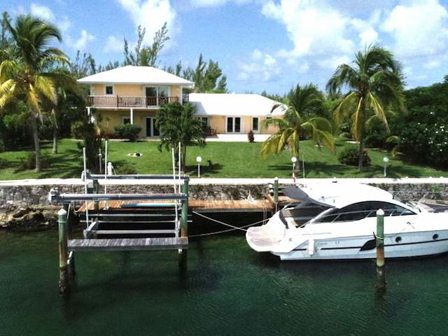 /listing-single-family-home-in-fortune-bay-34975.html from Coldwell Banker Bahamas Real Estate