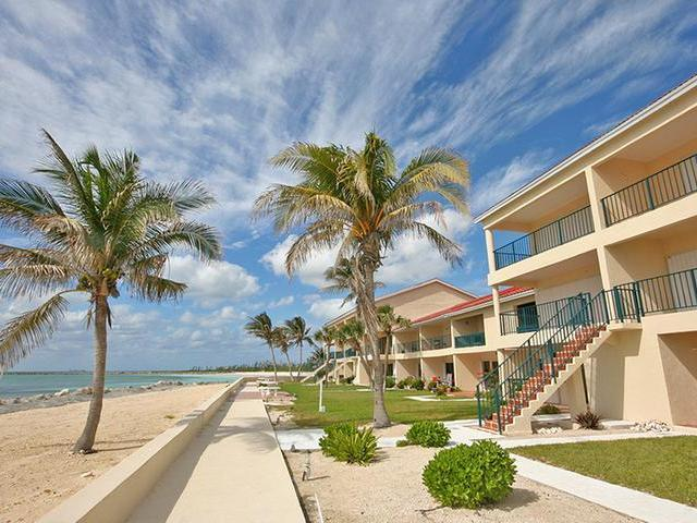 /listing-condo-in-freeport-35007.html from Coldwell Banker Bahamas Real Estate