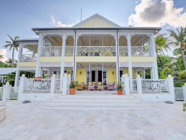 /listing-single-family-home-in-eastern-road-37422.html from Coldwell Banker Bahamas Real Estate