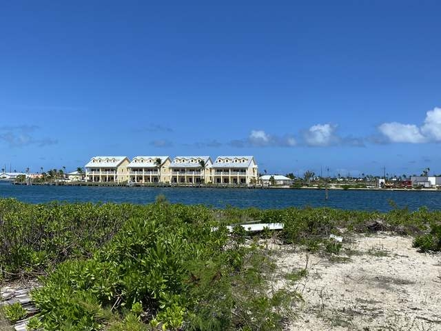 /listing-lots-acreage-in-treasure-cay-35079.html from Coldwell Banker Bahamas Real Estate