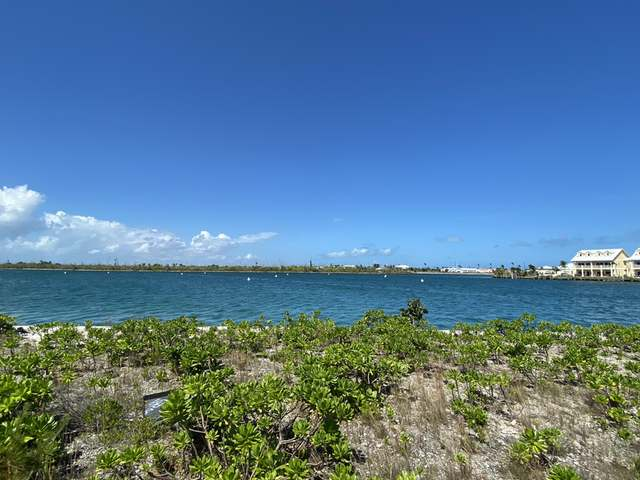 /listing-lots-acreage-in-treasure-cay-35078.html from Coldwell Banker Bahamas Real Estate