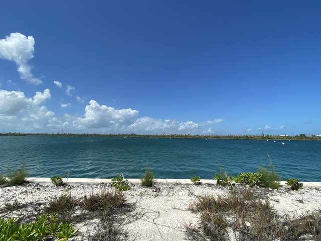 /listing-lots-acreage-in-treasure-cay-35075.html from Coldwell Banker Bahamas Real Estate