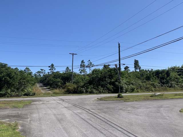 /listing-lots-acreage-in-richmond-park-35089.html from Coldwell Banker Bahamas Real Estate