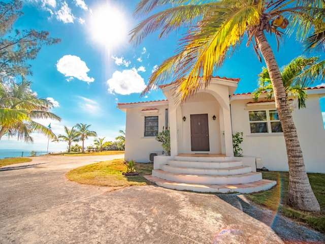 /listing-single-family-home-in-gregory-town-35088.html from Coldwell Banker Bahamas Real Estate