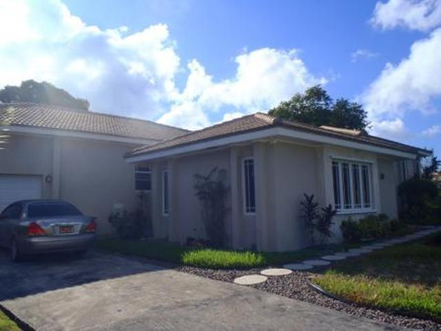 /listing-single-family-home-in-lucaya-35109.html from Coldwell Banker Bahamas Real Estate