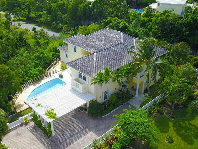 /listing-single-family-home-in-lyford-cay-35134.html from Coldwell Banker Bahamas Real Estate