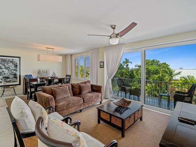 /listing-condo-in-prospect-ridge-35168.html from Coldwell Banker Bahamas Real Estate